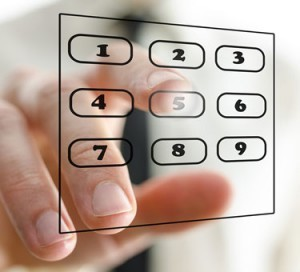 benefits of an alarm system